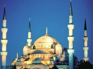 BMF: DBA Türkei: Alterseinkünfte