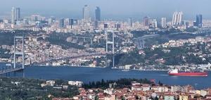 Shopping-Center in der Türkei: Einst Lockartikel, nun Ladenhüter