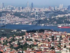 Praktiker: Rückzug aus der Türkei
