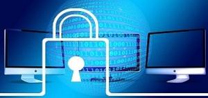 Datenschutz bei elektronischen Personalakten