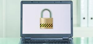 Hackerangriff auf Kommunen als ständiges Risiko