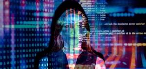 Chancen der Digitalisierung für Rechnungswesen-Mitarbeiter