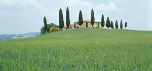 Hessisches FG: Besteuerungsrecht bei italienischem Erbe