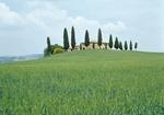 Italien_Toskana_Landschaft