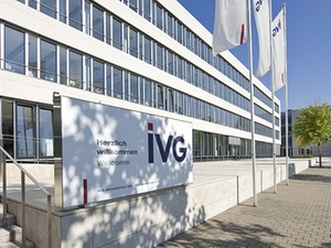 IVG-Sanierungskonzept gescheitert