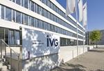 IVG-Zentrale-Bonn