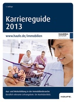 IW Karriere Guide 2013