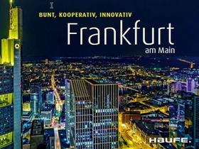 IW RR Frankfurt 10 2017