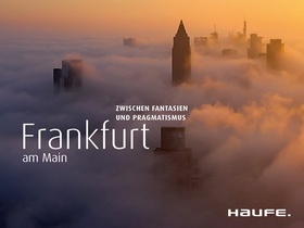 IW RR Frankfurt 10 2019