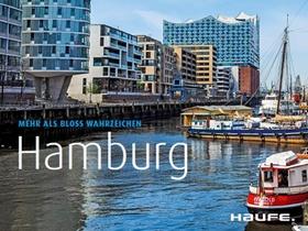 IW RR Hamburg 10 2017