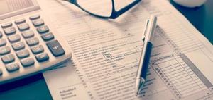 Kein Ausweiswahlrecht mehr für die CSR-Erklärung