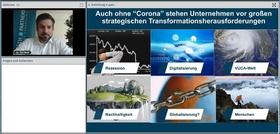 Jahreskonferenz Strateg. Management 2020 SE 1