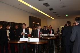 Jahreskonferenz Strategisches Management