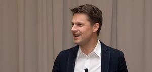 OTTO: Vom Internet-Pionier zum digitalen Unternehmen