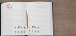 Jahresrückblick: Die Highlights unserer Leser