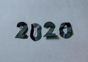 Jahresrückblick für Steuerberater 2020