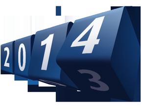 euBP: Verbesserung elektronisch unterstützte Betriebsprüfung 2014