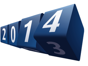 Reisekostenreform 2014