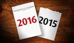 Jahreswechsel 2015 2016