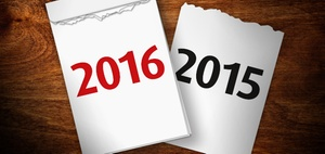 Jahreswechsel 2015/2016: Gesetzentwurf Zeitarbeit und Werkvertrag