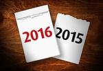 Jahreswechsel 2015_2016