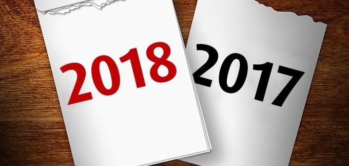 Entgelttransparenzgesetz 2018 Personal Haufe