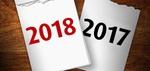 Jahreswechsel 2017_2018