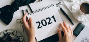Erleichterung bei Sondervorauszahlung zur Umsatzsteuer für 2021