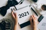 Jahreswechsel 2021 (6)
