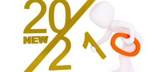 Rechtsänderungen zum Jahreswechsel 2020/2021