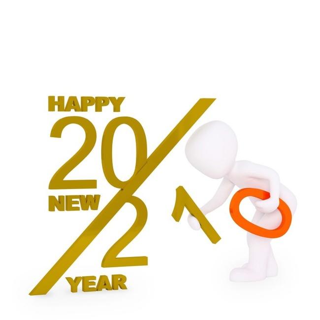 Rechtsänderungen zum Jahreswechsel 2020/2021   Recht   Haufe
