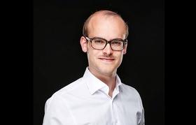 Jakob Schulz blackprintpartners