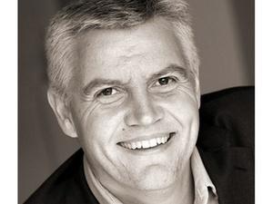 James Granger wird Vorstand der International Campus