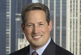James Stolpestad Allianz Real Estate