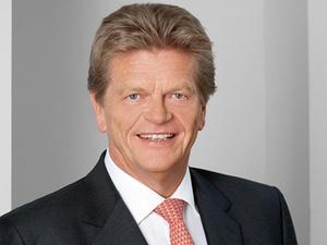 Jan Bettink wird neuer Vorstandsvorsitzender der Berlin Hyp