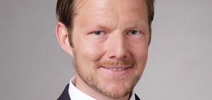 Drei Berater wechseln von JLL zu Cushman & Wakefield