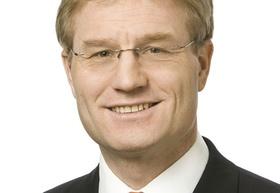 Jan Martin Wicke_Wüstenrot