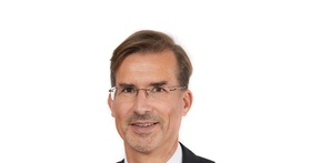 Jan Offerhaus