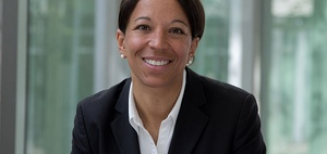 Agile strategische Personalplanung bei Siemens