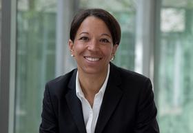Janina Kugel_Siemens AG