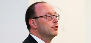 SAP Digital Boardroom Entscheidungsgrundlagen im Großformat