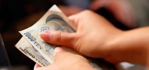 Anrechenbare ausländische Quellensteuer
