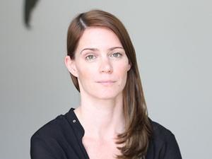 Jasmin Cäsar verantwortet HR-Bereich bei Effekt-Etage