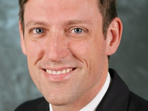 LaSalle bestellt Jason Kern zum CEO Amerika