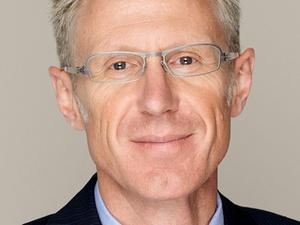 ABB ernennt Deslarzes zum Leiter Human Resources
