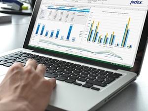 Excel oder BI-Software?