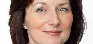 Jekaterina Schörling aus IFM-Vorstand ausgeschieden