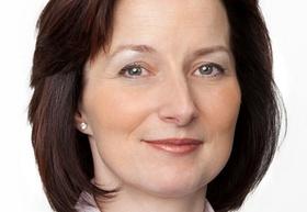 Jekaterina Schörling