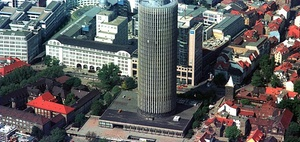Mähren investiert 27 Millionen Euro in Ostdeutschland