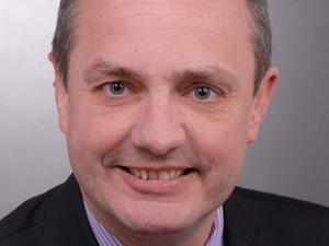 REC erweitert Geschäftsfeld technisches Asset Management